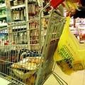 Il fenomeno contraffazione: danno economico, alla salute e all'immagine del territorio e delle aziende