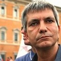 Elezioni, Vendola ritorna a Cerignola per sostenere Emiliano e Sgarro