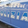 Rapinò una banca di Matera, arrestato 23enne cerignolano
