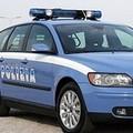 Criminalità, nel mirino banda responsabile di assalti a bancomat nel Foggiano