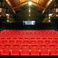 """""""Salvati """" i cinema di Orta Nova e Cerignola, arrivano fondi regionali per il processo di digitalizzazione"""