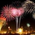 Dal 3 luglio sagre, fiere e feste popolari in Puglia, ecco l'ordinanza