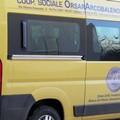 Soldi per ambulanze, furgoni e attrezzature: il bando da 40mila euro della Fondazione Banca del Monte