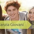 Garanzia Giovani, flop in Puglia: interrotti i nuovi tirocini
