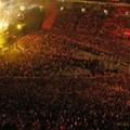 Concerti estivi: collegamenti anche da Cerignola