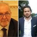 """Il Confronto Ghirelli – Grieco su """"C Siamo"""" RAI Sport"""