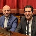 Approvate all'unanimità le misure per un uso più sostenibile dei fitofarmaci