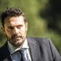 """Il Consultorio Familiare """"Zelia e Luigi Martin"""" promuoove l'incontro con Gigi De Palo"""