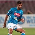 Il calcio europeo e la fiducia nei giovani: Italia a due faccie