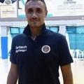 """Basket: Gesmundo (all. Olimpica) responsabile  """"Progetto Azzurri """""""