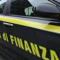 """Operazione """"Doppio Pacco"""", nel mirino della Guardia di Finanza professionista della provincia di Foggia"""