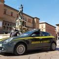 """A Bologna operazione """"Doppio pacco"""", arrestato imprenditore cerignolano"""