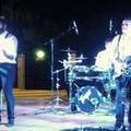 "Orta Nova balla a ritmo di ""Vintage"""
