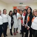 ASL: Prevenzione del tumore alla mammella
