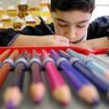 Puglia a scuola d'estate, il Governo stanzia 510 milioni