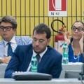 """Frisani: """"Esprimo la mia solidarietà in merito ai fatti accaduti lo scorso sabato ai danni della Scuola Media """"Pavoncelli"""""""