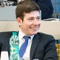 ESCLUSIVA: Notte Bianca - Intervista all'Assessore alle Politiche giovanili e Sport Carlo Dercole. -FOTO MANIFESTO-