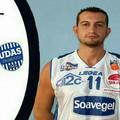 Castellano Udas: altra ufficialità, arriva Leo.