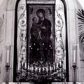 I cerignolani a New York devoti della Madonna di Ripalta