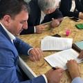 Siglato l'accordo territoriale per i canoni abitativi del comune di Cerignola