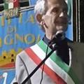 Cerignola, il Sindaco preannuncia altre lottizzazioni