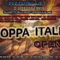 """Cerignola: Domani il  """"Gran Galà """" e Coppa Italia della Muay Thai"""