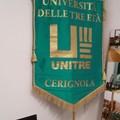 """L'Unitre... in mostra. Dall' 1 al 7 Giugno presso  """"Officine Fornari """" -FOTO-"""