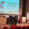 """""""La prevenzione in tutte le politiche """": superare gli steccati  tra prevenzione primaria, diagnosi, cura e riabilitazione"""