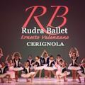 """Al via l'anno accademico della  """"Rudra Ballet """""""