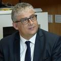 Pallavolo, Paolo Indiveri: «Si ripartirà a novembre, presupposti permettendo»