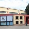 Cineporto di Foggia, rassegna - workshop 'Maestro sarà lei'
