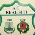 Nasce la nuova Real Siti. Ciurlia in panca