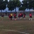 Una vittoria e una sconfitta per il rugby rosa