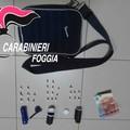 Ancora controlli sull'asse Cerignola, Stornara, Ascoli Satriano.