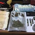 Cerignola, San Ferdinando di Puglia e Candela, tre arresti.