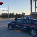 Arrestato ricercato bulgaro nelle campagne di San Ferdinando di Puglia.