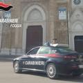 Tre arresti a Cerignola