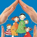 L'ambito di Cerignola attiva il Servizio di assistenza Educativa Domiciliare