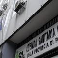 San Giovanni Rotondo: apre la nuova sede distrettuale