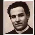 Il cerignolano don Antonio Palladino: un prete da venerare - di Angelo Disanto