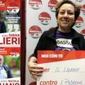 Elezioni Europee  2019, Rifondazione Comunista si presenta alle elezioni.