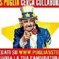 M5S Puglia lancia 4 bandi per i collaboratori del gruppo consiliare