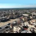 Fondo affitti. In distribuzione oltre  140.000 euro destinati alle famiglie cerignolane per il 2016