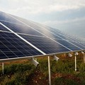 Truffa per 40 milioni di euro, sigilli a 10 impianti fotovoltaici in Puglia