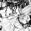 Prendiamo atto : segna il passo la ricerca storica locale
