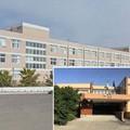 Coronavirus, sospendono l'attività didattica le prime due scuole di Cerignola