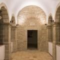 """""""L'ABC di Torre Alemanna"""", una visita guidata per scoprire il Complesso Museale"""