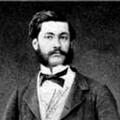 Il mistero di Louis Aimè Augustin Le Prince