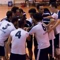 Volley, l'Iposea Udas sarà premiata il prossimo 26 giugno