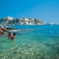 Il National Geographic incorona la Puglia: